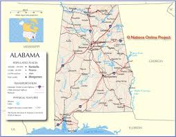Alabama Equipment Appraisers
