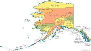 Alaska Equipment Appraisers