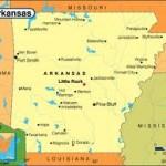 Arkansas Equipment Appraisers