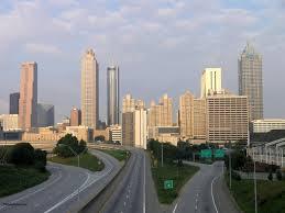 Atlanta Equipment Appraisers