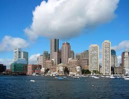 Boston Equipment Appraisers