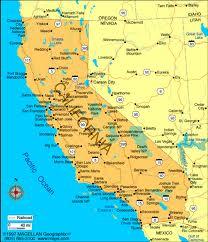 California Equipment Appraisers