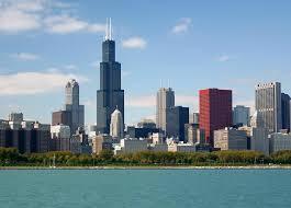 Chicago Equipment Appraisers