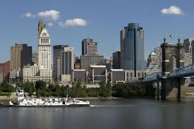 Cincinnati Equipment Appraisers