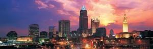 Cleveland Equipment Appraisers