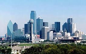 Dallas Equipment Appraisers