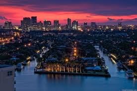 Fort Lauderdale Equipment Appraisers