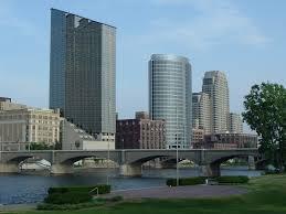 Grand Rapids Equipment Appraisers