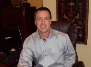 Greg Feinsinger - CMEA