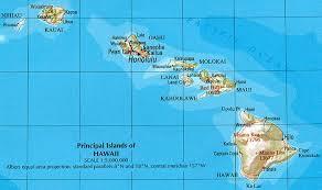 Hawaii Equipment Appraisers