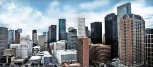 Houston Equipment Appraisers