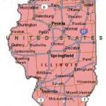 Illinois Equipment Appraisers