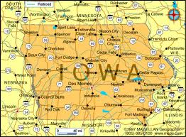 Iowa Equipment Appraisers