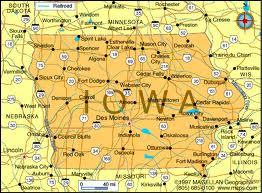 Iowa Equipment Appraisers