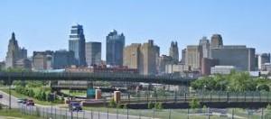 Kansas City Equipment Appraisers