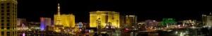 Las Vegas Equipment Appraisers
