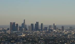Los Angeles Equipment Appraisers