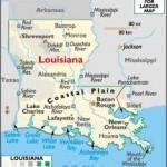 Louisiana Equipment Appraisers