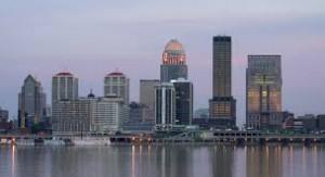 Louisville Equipment Appraisers