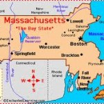 Massachusetts Equipment Appraisers