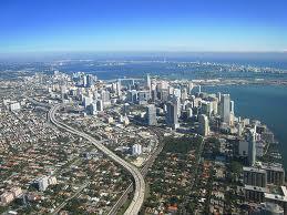 Miami Equipment Appraisers