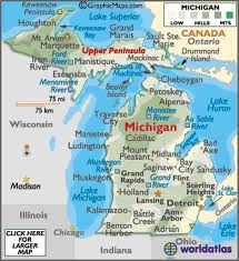 Michigan Equipment Appraisers