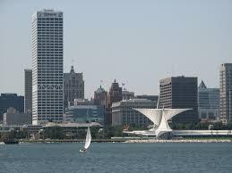 Milwaukee Equipment Appraisers