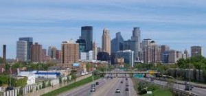 Minneapolis Equipment Appraisers