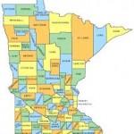 Minnesota Equipment Appraisers