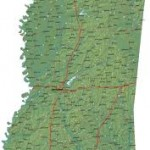 Mississippi Equipment Appraisers