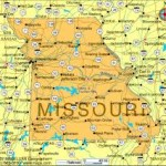 Missouri Equipment Appraisers