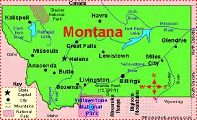 Montana Equipment Appraisers