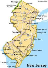 New Jersey Equipment Appraisers