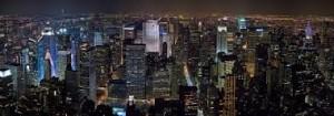 New York City Equipment Appraisers