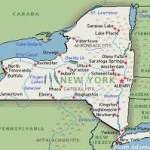 New York Equipment Appraisers