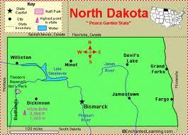 North Dakota Equipment Appraisers