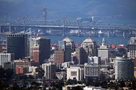 Oakland Equipment Appraisers
