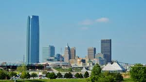 Oklahoma City Equipment Appraisers