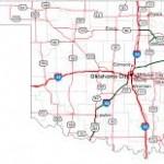 Oklahoma Equipment Appraisers