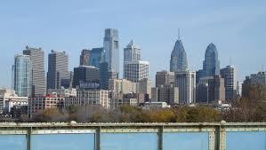 Philadelphia Equipment Appraisers