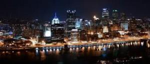 Pittsburgh Equipment Appraisers