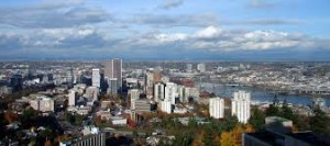Portland OR Equipment Appraisers