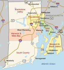 Rhode Island Equipment Appraisers