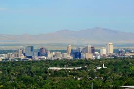 Salt Lake City Equipment Appraisers