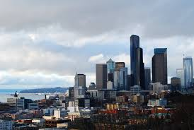 Seattle Equipment Appraisers
