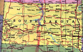South Dakota Equipment Appraisers
