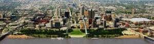 St. Louis Equipment Appraisers