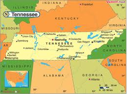 Tennessee Equipment Appraisers