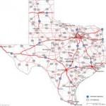 Texas Equipment Appraisers
