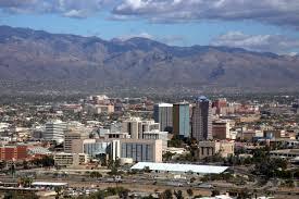 Tucson Equipment Appraisers